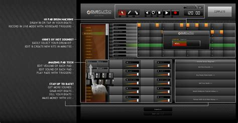 What Is The Best Software To Make A Resume by Beat Maker Images Frompo 1