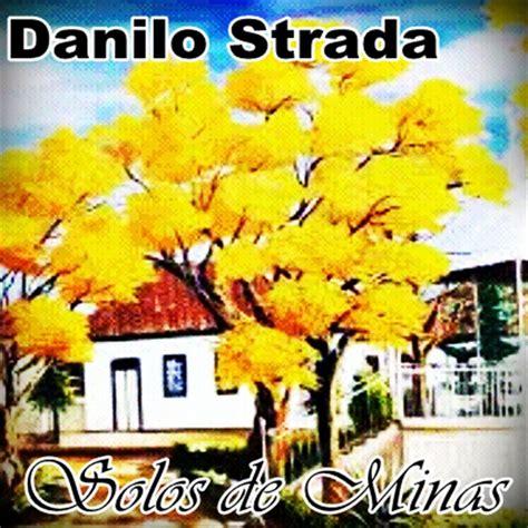 Solos De Minas - Danilo Strada mp3 buy, full tracklist