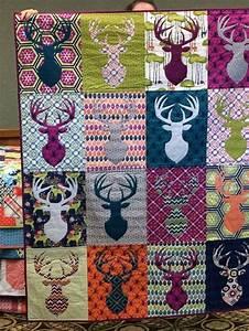 Patchworkdecke Mit Eigenen Fotos : die besten 25 patchworkdecke ideen auf pinterest patchworkdecke n hen patchwork decke n hen ~ Buech-reservation.com Haus und Dekorationen