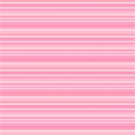 Background Horizontal by Stripes Backgrounds And Background Images