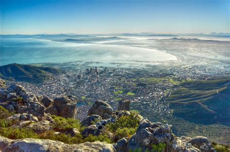 cape town south africa weneedfun