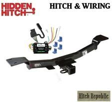 Kium Sportage Hitch Wiring by Towing Hauling For Kia Sportage Ebay