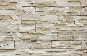 Wandverkleidung Außen Platten : riemchen c sar f r den innen und aussenbereich ~ Eleganceandgraceweddings.com Haus und Dekorationen