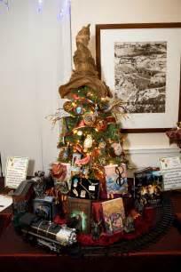 christmas trees rancho visions
