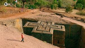Lalibela | Africa's Great Civilizations | Africa's Great ...