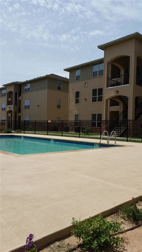 Apartments In Midland Tx On Fairgrounds at fairgrounds midland tx apartment finder