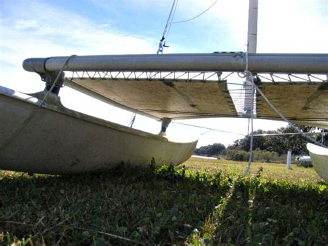 Catamaran Boat Auction by 142 Best Images About Boats Ships On Pinterest Auction