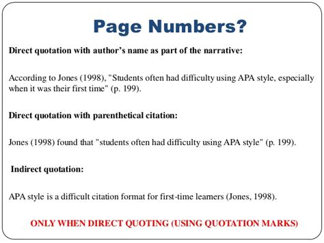 Custom Essay Proofreading Site For Masters by How To Put Quotes In An Essay With Page Numbers Custom