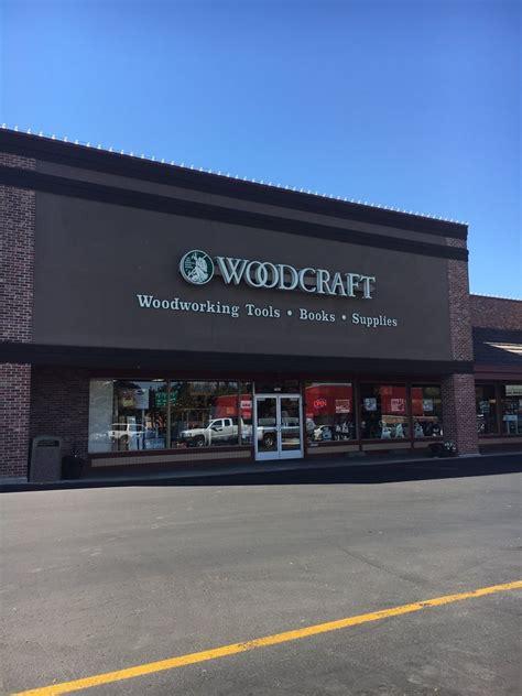 woodcraft supply hardware stores   overland