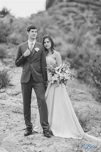 Gates pass tucson wedding photographer sunrise photography for Tucson wedding photographers