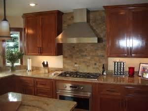 kitchen islands with stainless steel tops kitchens sles of work d mac construction spokane washington