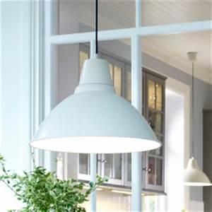 Ikea Luminaire Exterieur : luminaire de cuisine ikea ~ Teatrodelosmanantiales.com Idées de Décoration