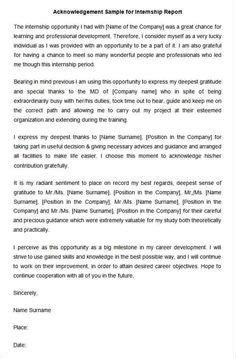 Sle Cover Letter Business Internship by Request Letter Sle Format Of A Letter You