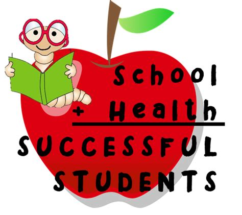 student services student services stanly county schools
