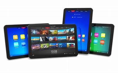 Tablet Tablettes Computers Computer Tech Hi Tablets