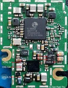 U1015 U103a U1025 U1039 U1038 U1019 U1014 U102c U1038 U101e U102c U1038 U1031 U101c U1038 Credit Hardware  U1006 U102d U102f U1004 U1039 U101b U102c  Huawei Honor 4x  U1019 U103d U102c  U1021 U1031 U1019 U1038 U1021 U1019 U103a U102c U1038 U1006 U1036 U102f U1038 U1031 U1019 U1038 U1001 U103c U1014 U1039 U1038
