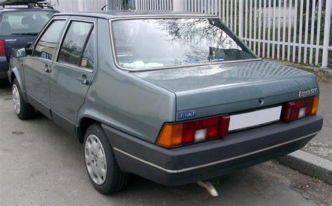Fiat Regata by Fiat Regata Wikiwand