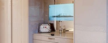 techvision waterproof televisions for kitchens amp bathrooms