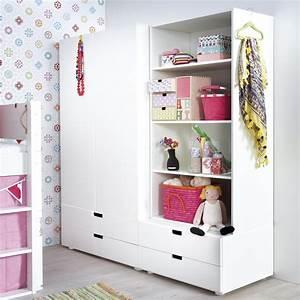 Begehbarer Kleiderschrank Kinder : regalsystem kleiderschrank g nstig ~ Indierocktalk.com Haus und Dekorationen