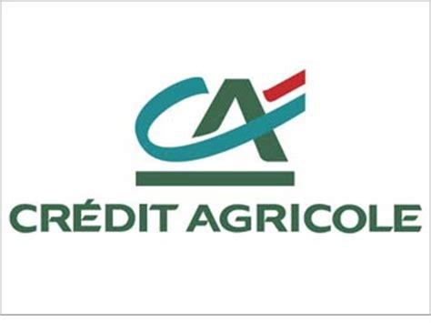 si鑒e credit agricole credit agricole svende l 39 italia e investimenti com
