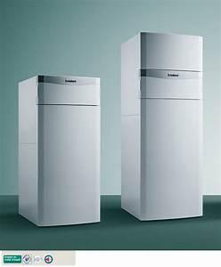 Chauffage Au Sol Prix : vaillant chaudi re gaz au sol condensation 20kw avec ~ Premium-room.com Idées de Décoration