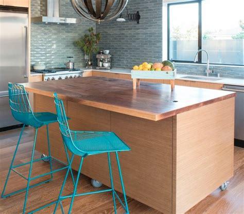 48 amazing space saving small kitchen island small kitchen 28 images 48 amazing space