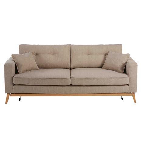 maison de canapé canapé convertible royal sofa idée de canapé et