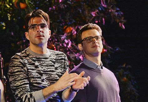 zachary quinto and jonathan groff jonathan groff opens up about dating zachary quinto 183 pinknews