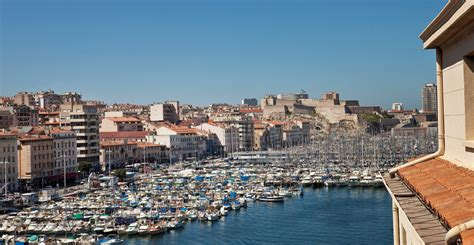 chambres d h es marseille hôtel escale oceania 3 marseille hôtel marseille vieux port