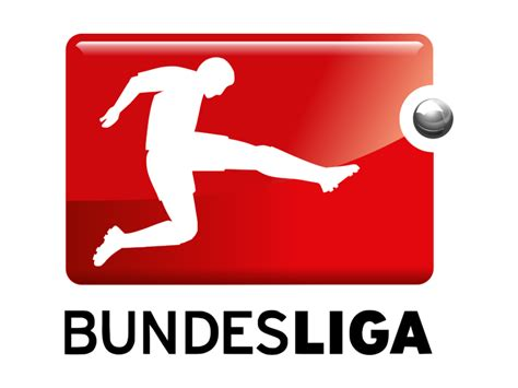 Can't find what you are looking for? Bundesliga Logo PNG Transparent & SVG Vector - Freebie Supply