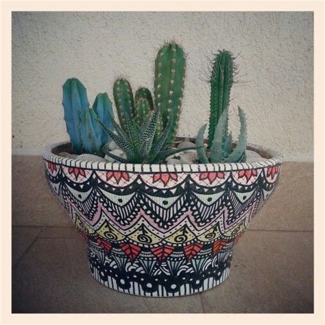 233 best images about garden pots on plant