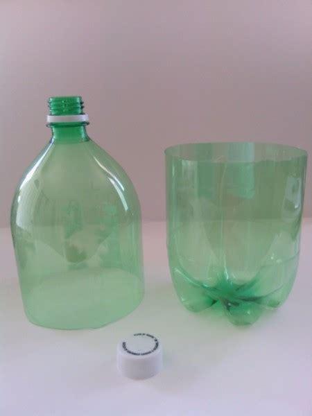 soda bottle bird feeder thriftyfun
