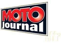 Moto Journal Youtube : magazines motards looneys toons riders ~ Medecine-chirurgie-esthetiques.com Avis de Voitures