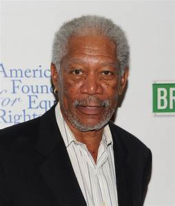 Morgan Freeman « CBS Baltimore