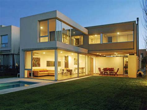 of images l shaped house architecture l shaped single house plans l shaped house