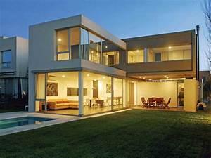 House, Shape, Shaped, Floor, Plans, Ranch