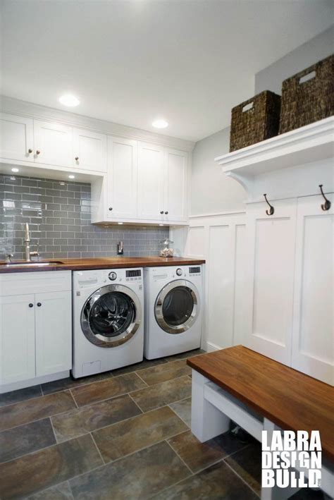 17 Best Images About Laundrymud Room On Pinterest