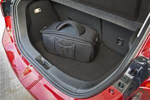 Mazda 3 Coffre : nouvelle mazda 2 essai en avant premi re photo 21 l 39 argus ~ Medecine-chirurgie-esthetiques.com Avis de Voitures