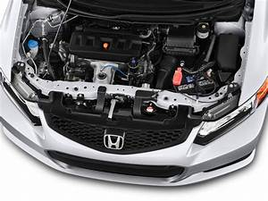 Image  2012 Honda Civic Coupe 2