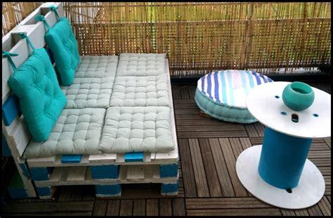 acheter meuble cuisine diy deco cuisine lifestyle voyage lucile diy