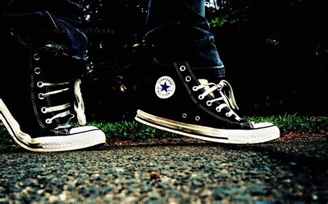 nice shoes wallpaper gallery