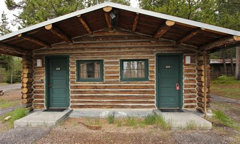 colter bay cabins colter bay cabins lodge wyoming grand teton national