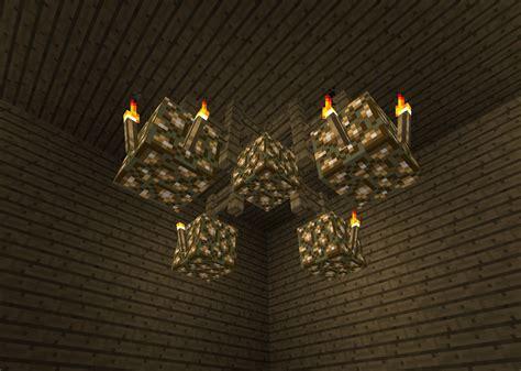 lighting minecraftdesign wiki fandom powered  wikia