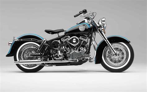 Motorcycle Insurance In Kentucky