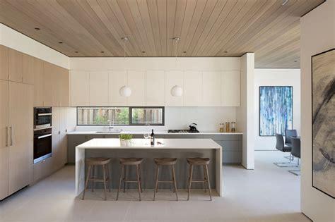 lantern inspired house design lights   california