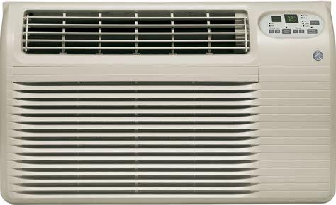 ge ajcqacg  btu wall air conditioner   cfm