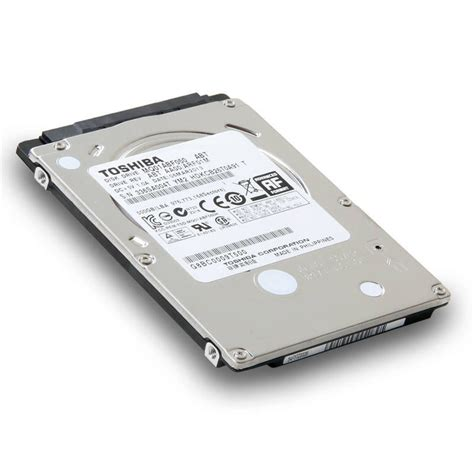 hdd interno disco duro 1tb toshiba interno sata portatil 2 5