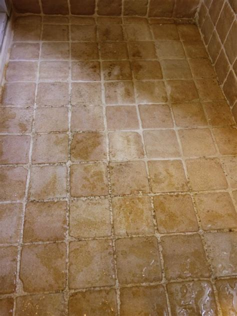 cleaning marble floors with baking soda image mag