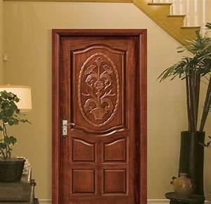 main door designs get 20 main door design ideas on With home main door design photos