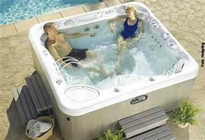 Hot Spring Whirlpool : kaufberatung whirlpool kaufen whirlpool zu ~ Michelbontemps.com Haus und Dekorationen